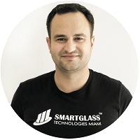 smartglassmiami