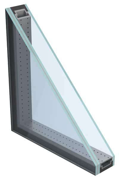 Door frame.16015