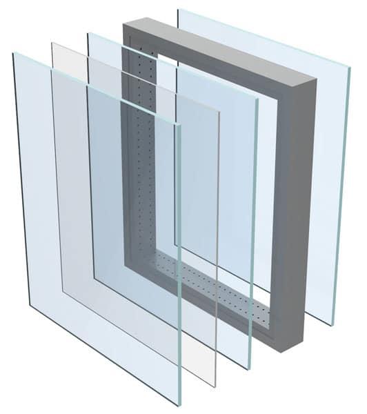 Door frame.16021