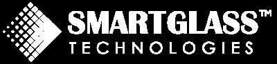 White General Logo Smart Glass Technologies